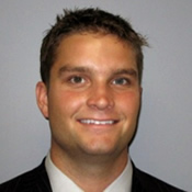 Dr. Ryan Wolff, Dentist - Pittsburgh, PA